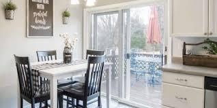 smart locks for sliding glass doors and