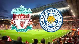 It doesn't matter where you are, our football streams are available worldwide. Liverpool Player Ratings Vs Leicester City January 30 2019