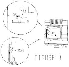 wire for mods wire wiring diagram, schematic diagram and Squier 51 Wiring Diagram kanthal wire moreover squier 51 wiring diagram free picture schematic further 12137 strat wiring mod to fender squier 51 wiring diagram