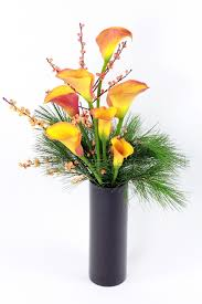 office floral arrangements. Office Flower Arrangements And Green Plant Displays Add A Whole New Dimension To Your Corporate Enviroment. Find Out How Flowers Plants For Floral R
