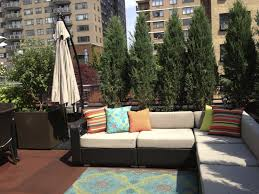 roof deck furniture. Pillows, Cushions, Outdoor Rugs. Furniture, Sectional Couch, Sofa And Loveseat Roof Deck Furniture