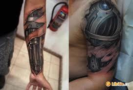 Epické Tetování Youtube Videa A Vtipné Obrázky