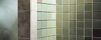clear glass tile tiles for coasters uk
