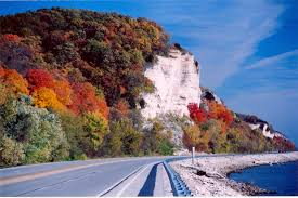 Image result for Minnesota River Drive during fall in minnesota