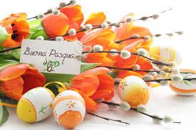 Frasi di auguri di Pasqua: aforismi e pensieri | Ultime Notizie Flash