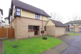 Lovely Nice 3 Bedroom House For Sale 3 Bedroom Houses For Sale In Basildon  Essex Rightmove