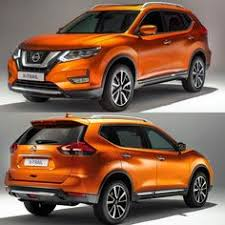 2-Jun-<b>2014 18</b>:06 | <b>Nissan X Trail</b> | Pinte… - Pinterest