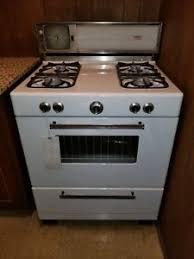 roper gas stove. Wonderful Gas Image Is Loading Vintageropergasstove Inside Roper Gas Stove EBay