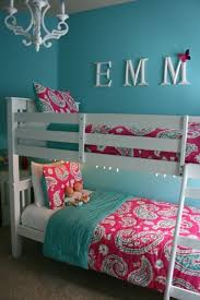 queen beds for girls. Simple For Love This Color Scheme For Cammies Room With White Queen Bed From Ikea  Definitely Like The Chandelier In Queen Beds For Girls D
