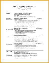 Resume Layout Custom Resume Layout Free Resume Format Word Free Putasgae