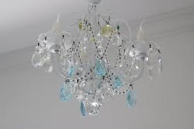 adding a chandelier to a ceiling fan how to install a heavy chandelier white crystal ceiling fan ceiling fan and pendant lights chandelier on the ceiling