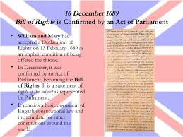 「1649 – An Act of Parliament declaring England a Commonwealth 」の画像検索結果