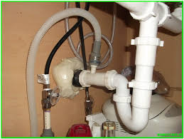 sink kitchen sink clogged up clean bathroom drain best unclogger for clear pipe cleaning with baking