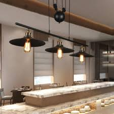 appealing barn light electric with wall mirror plus granite countertop for bathroom design ideas