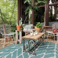 kids rug patio carpets outdoor carpets sisal rugs small outdoor area rugs clearance rugs outside