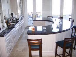 round kitchen island designs beautiful marvelous round kitchen