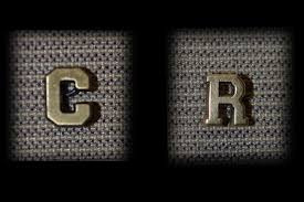 Army Ribbon Chart 2017 12 Military Awards Now Eligible For New C And R Devices