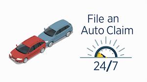 9800 fredericksburg road, san antonio, tx 78288. File An Auto Insurance Claim Usaa