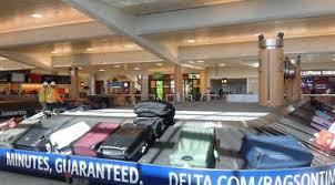 baggage claim airport. Modren Claim With Baggage Claim Airport N