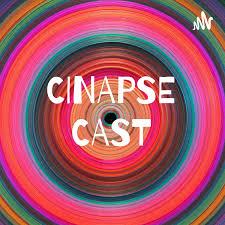 CINAPSE CAST