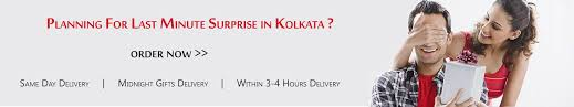 send gifts to kolkata same day gift delivery in kolkata