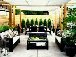 inspiration condo patio ideas. Plain Ideas Wonderful Small Patio Decorating Ideas Condo Garden House Design Inspiration  Balcony Calladoc Us For