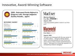 Retrospect Theme Powerpoint 2010 Retrospect Sales Presentation Ppt Download