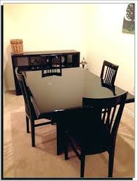 Furniture Consignment Seattle Area