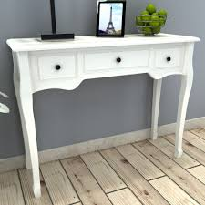 white entrance table. Full Size Of Charming Entryway Console Table White Hallway Furniture Storage Drawer Antique Style Home And Entrance W