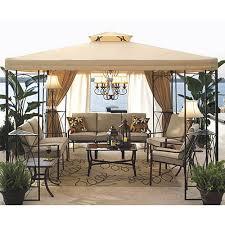 Amazing Patio Furniture Ideas U2013 Patio Furniture Covers Patio Jc Penney Outdoor Furniture
