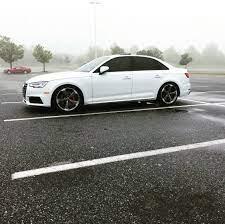 For Sale 2018 Audi S4 Rotor Wheels Audi S4 Audi Audi A3 Sedan