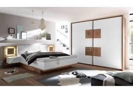 Schlafzimmer Wildeiche Mgssinfo