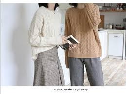 <b>LHZSYY Autumn</b> Winter New high end <b>Cashmere Sweater</b> Women's ...