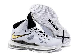 lebron white shoes. one day sale nike zoom lebron 10 white sport lebron shoes