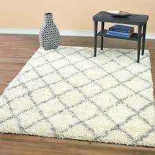 modern trellis ivory area rug reviews main bosphorus moroccan bd16