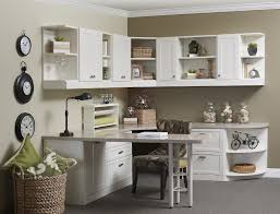 Imposing Office Cabinet Design Image Home Ideas Information About