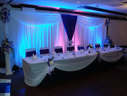 ... cheap table cover ideas decorate tent for wedding weddings creamy  flowers diy linen overlays tablecloth designs ...