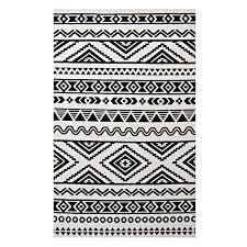 black and white rug area rugs green ikea rug black and white striped rug 9x12