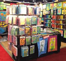 spring quilt shop ideas - Google Search   Quilt Shoppe   Pinterest & spring quilt shop ideas - Google Search Adamdwight.com