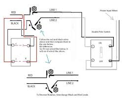 pool light wiring schematic solidfonts pool heater wiring diagram home diagrams