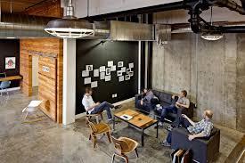Creative Office The Parliament Scandinavian Design Blog Art