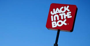 the 5 worst items at jack in the box