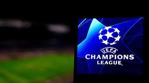 هذا هو الموعد المقترح لمباريات دوري أبطال أوروبا