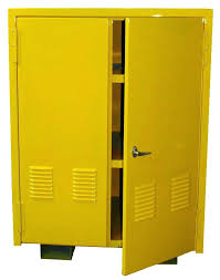 metal storage cabinet with lock.  With Lockable Metal Storage Cabinet Used With Lock   And Metal Storage Cabinet With Lock E