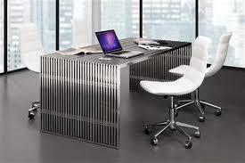 large office desk. large glass office desk and computer desks from computerdesk l