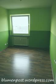 Dekorationen Wunderbar Kleine Schlafzimmer Optimal Einrichten