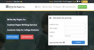 writemypaper net review college paper writing service reviews writemypaper net review