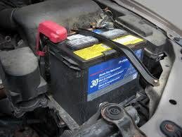 Check spelling or type a new query. Why Is A 12 Volt Household Battery Harmless But The Shock From A 12 Volt Car Battery Will Kill You Science Questions With Surprising Answers