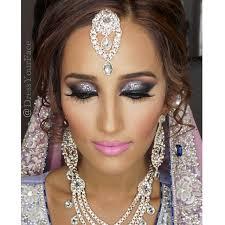 insram post by tamanna roashan dressyourface
