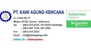 32 видео 87 просмотров обновлен 26 сент. Pt Kawi Agung Kencana